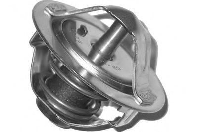 TH9007 KAVO PARTS Термостат, охлаждающая жидкость