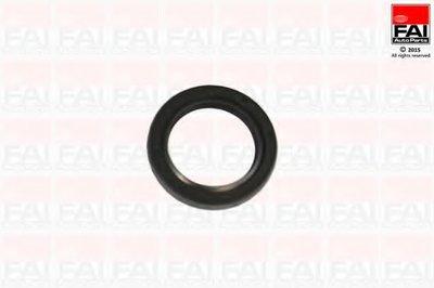 Уплотняющее кольцо, распределительный вал FAI AutoParts купить