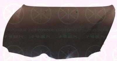 Капот двигателя KLOKKERHOLM купить