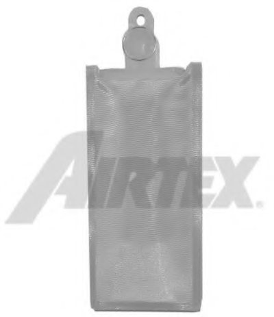 Фильтр, подъема топлива AIRTEX купить