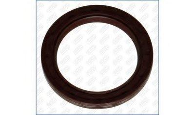 Уплотняющее кольцо, коленчатый вал AJUSA купить