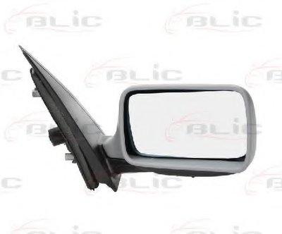 Наружное зеркало BLIC купить