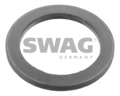 Уплотнительное кольцо, резьбовая пр SWAG купить