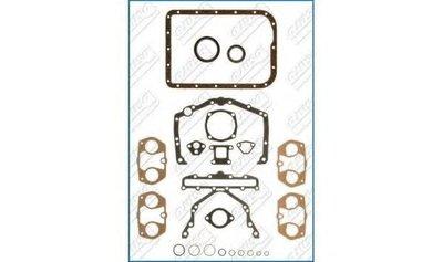 Комплект прокладок, блок-картер двигателя AJUSA купить