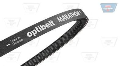 Клиновой ремень Optibelt-Marathon 1 OPTIBELT купить