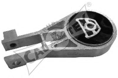 Кронштейн двигателя CAUTEX купить