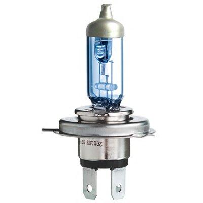 Лампа накаливания, фара дальнего света; Лампа накаливания, основная фара; Лампа накаливания, противотуманная фара; Лампа накаливания; Лампа накаливания, основная фара; Лампа накаливания, фара дальнего света; Лампа накаливания, противотуманная фара Sportlight GE купить