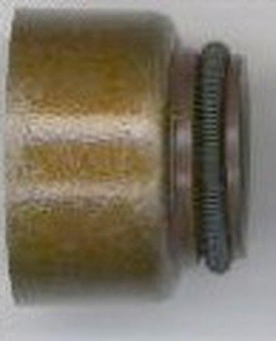 Уплотнительное кольцо, стержень кла ELRING купить
