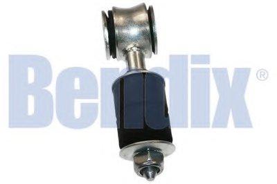 Ремкомплект, соединительная тяга стабилизатора BENDIX купить