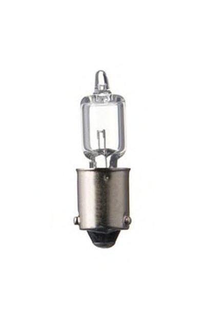 Лампа накаливания, задний гарабитный огонь; Лампа накаливания, oсвещение салона; Лампа накаливания, стояночные огни / габаритные фонари; Лампа, лампа чтения SPAHN GLÜHLAMPEN купить