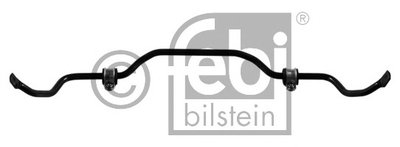 Стабилизатор, ходовая часть FEBI BILSTEIN купить