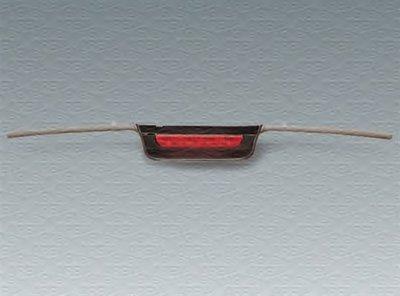 Дополнительный фонарь сигнал торможения MAGNETI MARELLI купить