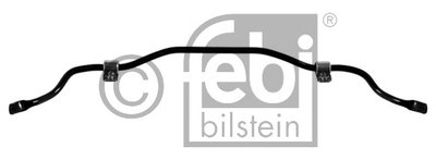 Комплект стабилизатора FEBI BILSTEIN купить