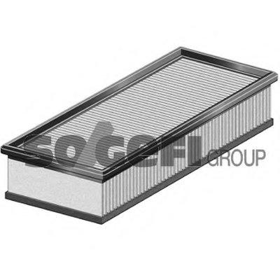 Воздушный фильтр COOPERSFIAAM FILTERS купить