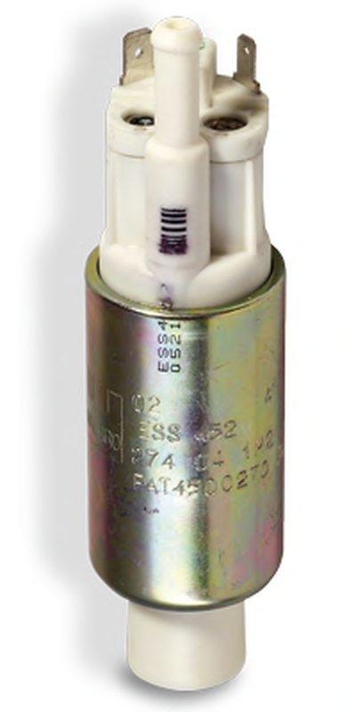 Топливный насос FISPA купить