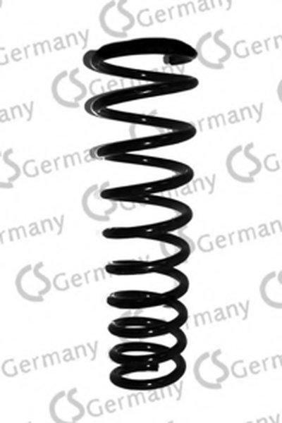 винтовая пружина CS Germany купить