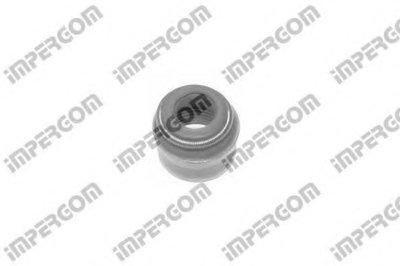 Уплотнительное кольцо, стержень кла ORIGINAL IMPERIUM купить