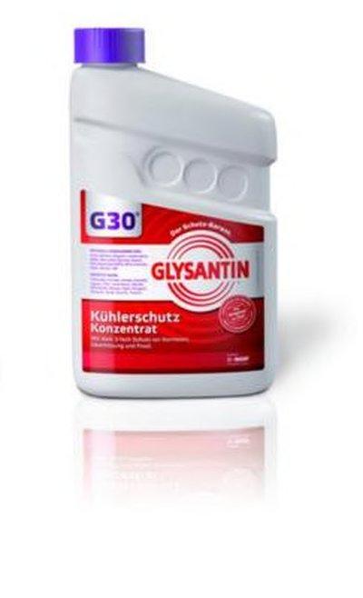 Антифриз; Антифриз Glysantin® G30 GLYSANTIN купить