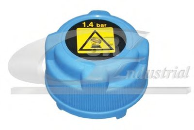 Крышка, резервуар охлаждающей жидкости 3RG купить