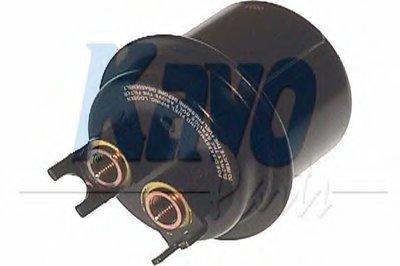 Топливный фильтр AMC Filter купить