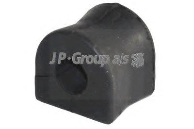 Опора, стабилизатор QH JP GROUP купить