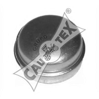 Предохранительная крышка, ступица колеса CAUTEX купить