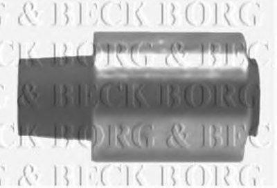 Подвеска, рычаг независимой подвески колеса BORG & BECK купить
