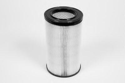 Воздушный фильтр CHAMPION купить