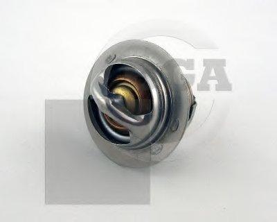 CT5540 BGA Термостат, охлаждающая жидкость