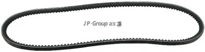 Клиновой ремень JP Group JP GROUP купить