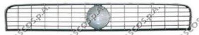 Решетка радиатора Premium PRASCO купить