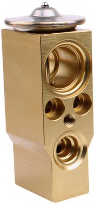 Расширительный клапан, кондиционер PowerMax+ PowerMax купить