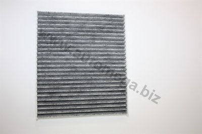 Фильтр, воздух во внутренном пространстве AutoMega Premium AUTOMEGA купить