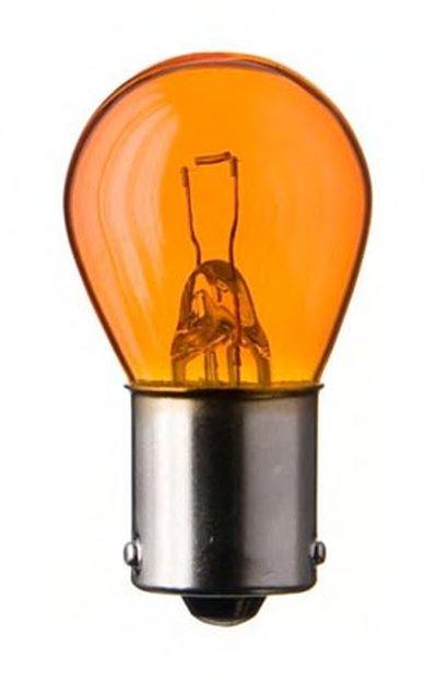 Лампа накаливания, фонарь указателя поворота; Лампа накаливания, фонарь указателя поворота SPAHN GLÜHLAMPEN купить