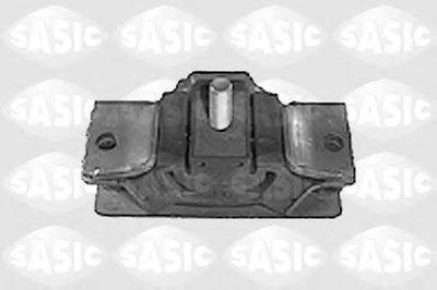 8271181 SASIC Кронштейн, подвеска двигателя