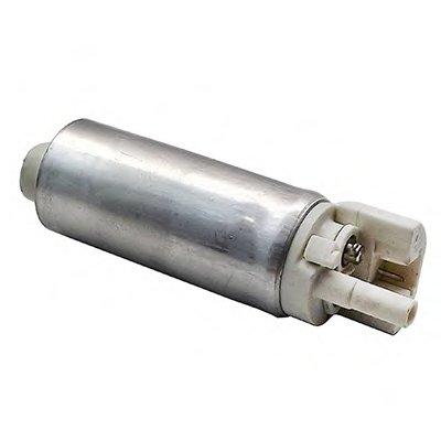 Ремкомплект, топливный насос FISPA купить