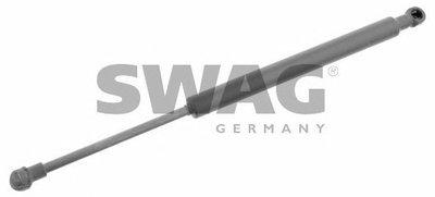 Газовая пружина, капот SWAG купить