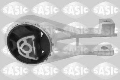 Кронштейн, подвеска двигателя SASIC купить