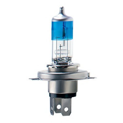 Лампа накаливания, фара дальнего света; Лампа накаливания, основная фара; Лампа накаливания, противотуманная фара; Лампа накаливания; Лампа накаливания, основная фара; Лампа накаливания, фара дальнего света; Лампа накаливания, противотуманная фара Sportlight Ultra GE купить