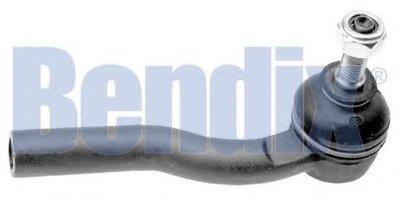 Наконечник поперечной рулевой тяги BENDIX купить