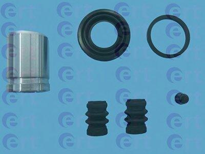 401987 ERT Ремкомплект, тормозной суппорт