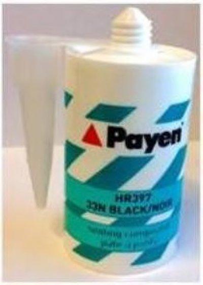 Прокладка, крышка головки цилиндра; Прокладка, масляный поддон PAYEN купить