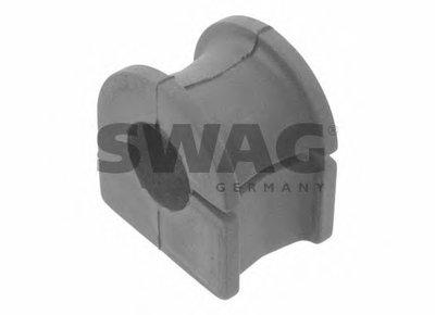 50930299 SWAG Опора, стабилизатор