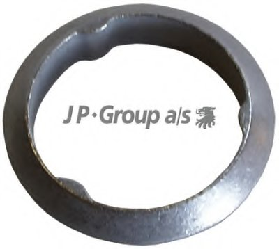 Прокладка, труба выхлопного газа JP Group JP GROUP купить