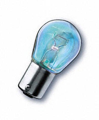 Лампа накаливания, фонарь указателя поворота; Лампа накаливания, фара заднего хода; Лампа накаливания, стояночный / габаритный огонь; Лампа накаливания, фонарь указателя поворота DIADEM OSRAM купить