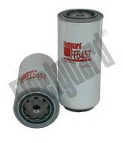 FF5457 FLEETGUARD Топливный фильтр