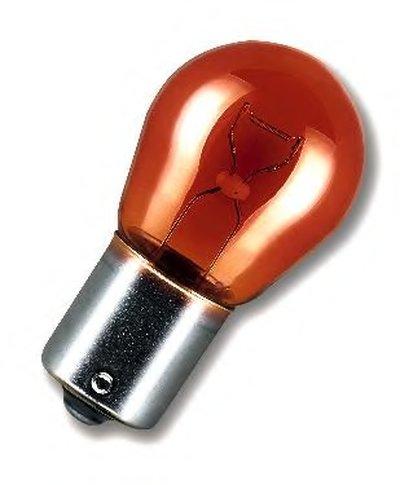 Лампа накаливания, фонарь указателя поворота; Лампа накаливания, фара заднего хода; Лампа накаливания, стояночный / габаритный огонь; Лампа накаливания, фонарь указателя поворота OSRAM ULTRA LIFE OSRAM купить