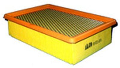 Воздушный фильтр ALCO FILTER купить