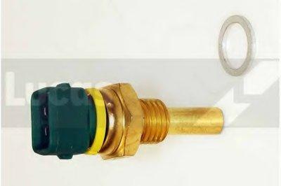 Датчик, температура охлаждающей жидкости LUCAS ELECTRICAL купить