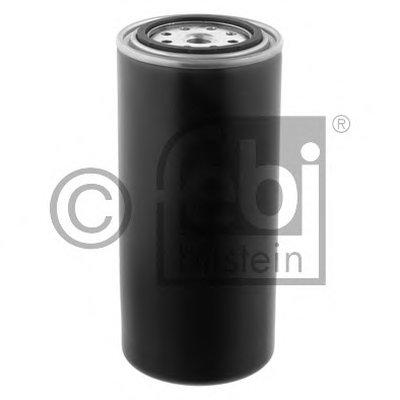 35356 FEBI BILSTEIN Топливный фильтр